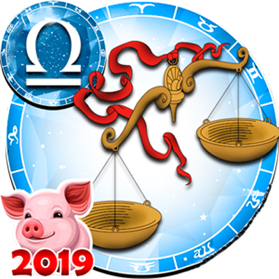 طالع بینی سال 1398, سال 2019 سال خوک