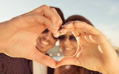 چطور بعد از ازدواج رابطه عاشقانه را حفظ کنیم