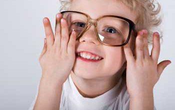 تصویر چگونه اعتماد به نفس کودک را افزایش دهیم؟