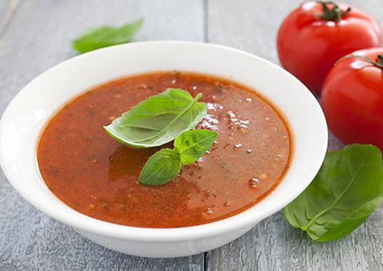 سوپ ونیزی