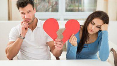 تصویر چگونه دوباره عاشق همسرمان شویم؟
