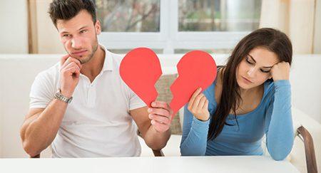 عاشق همسر،دوباره عاشق شدن،شروع دوباره عشق،چگونه دوباره به عشق برگردیم