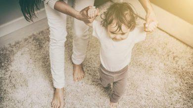 تصویر با والدین همسرمان و دخالتهایشان در زندگی، چه کنیم؟