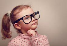 تصویر بعد از دیدن چه علائمی باید به توانایی ذهنی کودک شک کرد؟