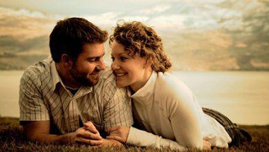 تصویر چگونه می توانیم عزیز همسرمان باشیم؟