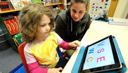 کودک کند ذهن,اختلالات یادگیری کودک,بهره ی هوشی کودک