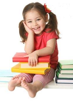 فرزند باهوش,هوش کودک,افزایش هوش کودک,کودک نابغه