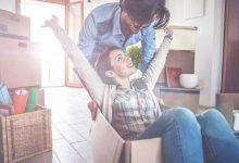 تصویر آیا لازم است شخصیت زن و شوهر یکی باشد؟