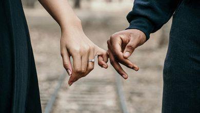 تصویر آیا عشق بیقید و شرط باعث ایجاد روابط سالم میشود؟