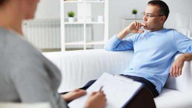 تصویر چه نوع از بیماری هایی توسط دکتر روانپزشک قابل درمان است؟